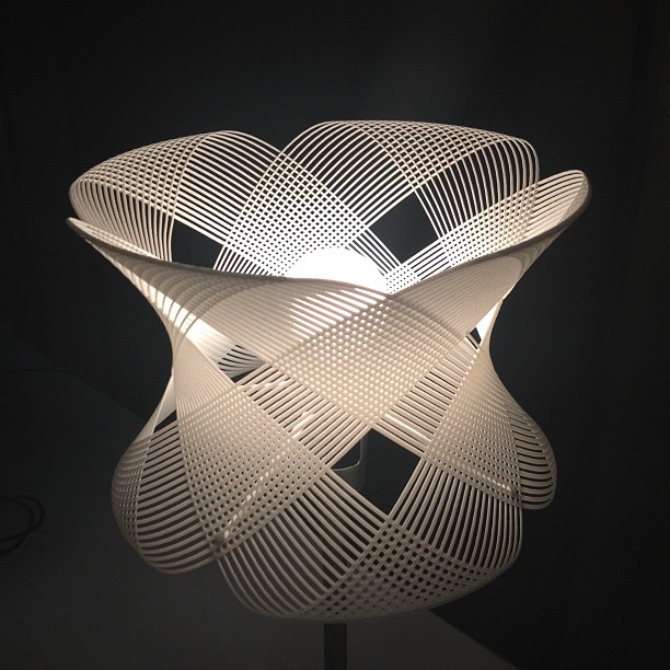 3d-printed-ceiling-lamp-by-shapeways-community