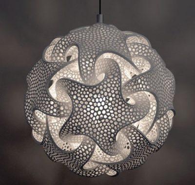 3d-printing-lamp-1
