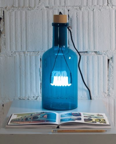 Neon_lamp_4
