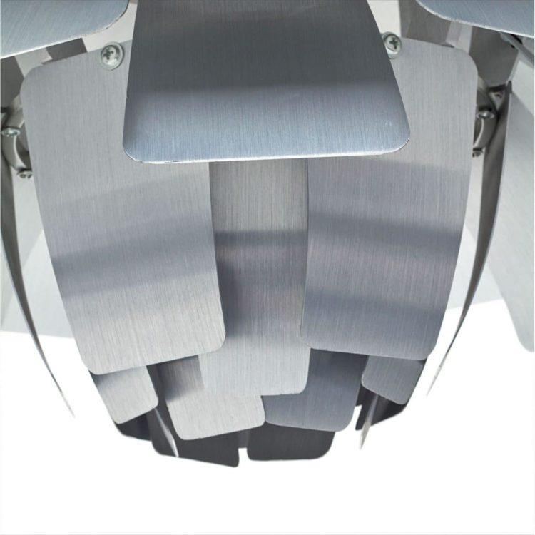 Reflecting Pendant Lighting