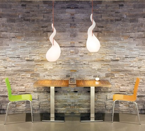 Alien Shape Pendant Lighting Pendant Lighting