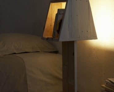 bedhead-lamp
