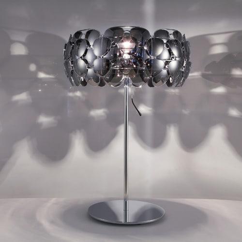 082910_celehrity_lamp_1