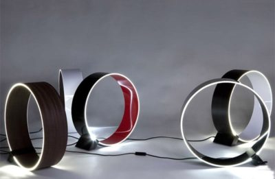 circular-lights-2