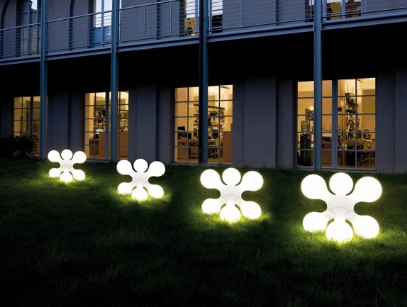 Cool outdoor lighting from kundalini id lights cool outdoor lighting from kundalini outdoor lighting workwithnaturefo