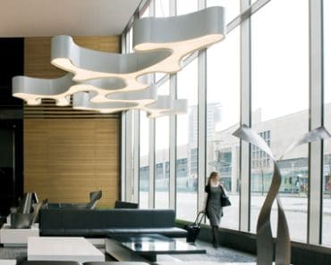 customize-your-light-with-vibia-4