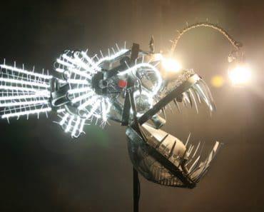 deep sea angler fish lamps 1