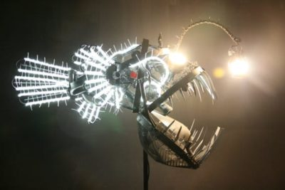 deep sea angler fish lamps 1
