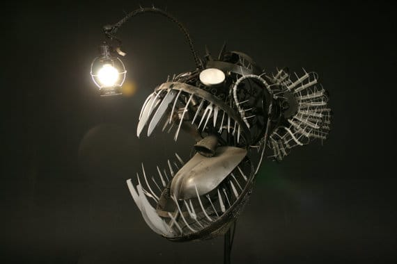deep sea angler fish lamps 4