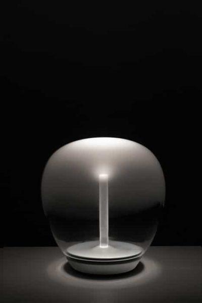 Dome Led Lamp