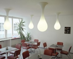 Nest Veneer Lampshade Id Lights