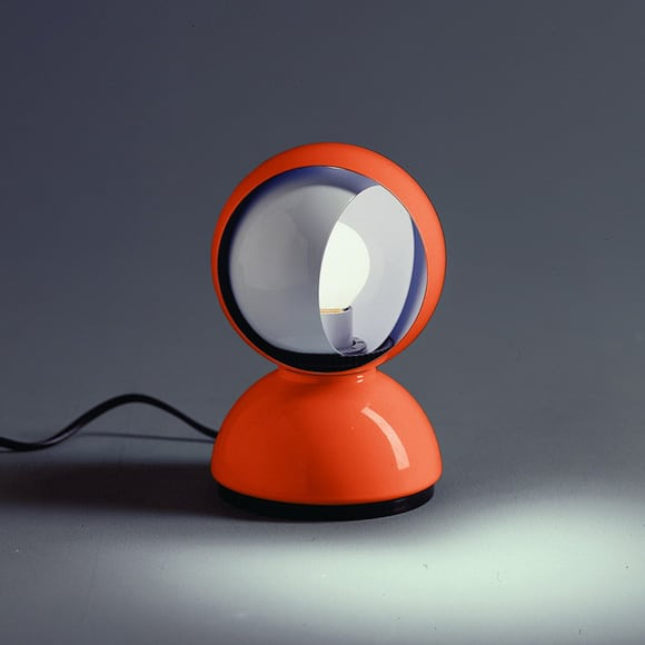 Eclisse Vintage Table Lamp Table Lamps
