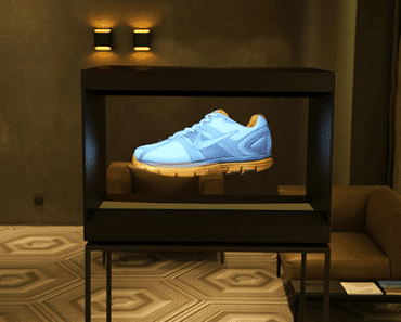 futuristic-hologram-light-1