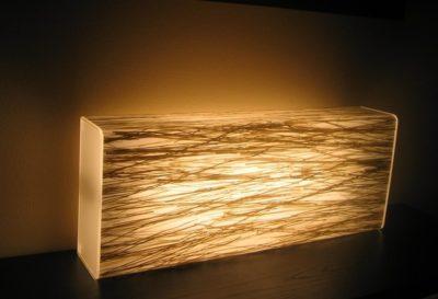 grass-resin-light-1