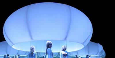 huge-lamps-of-eden-design
