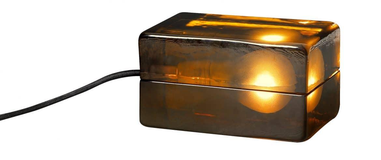 ice-light-2
