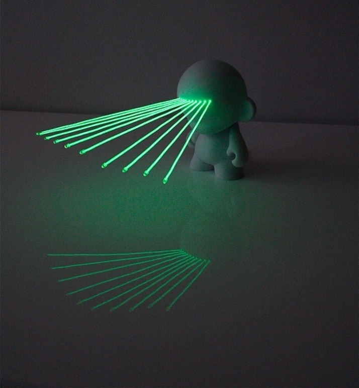 Lightbotz-by-Marcus-Tremonto-for-Kidrobot-yatzer_3