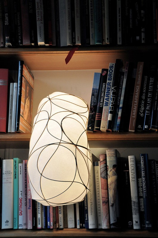 L Desk Lamp Table Lamps
