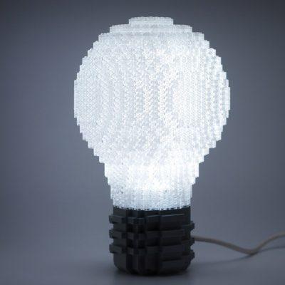 lego-bulb