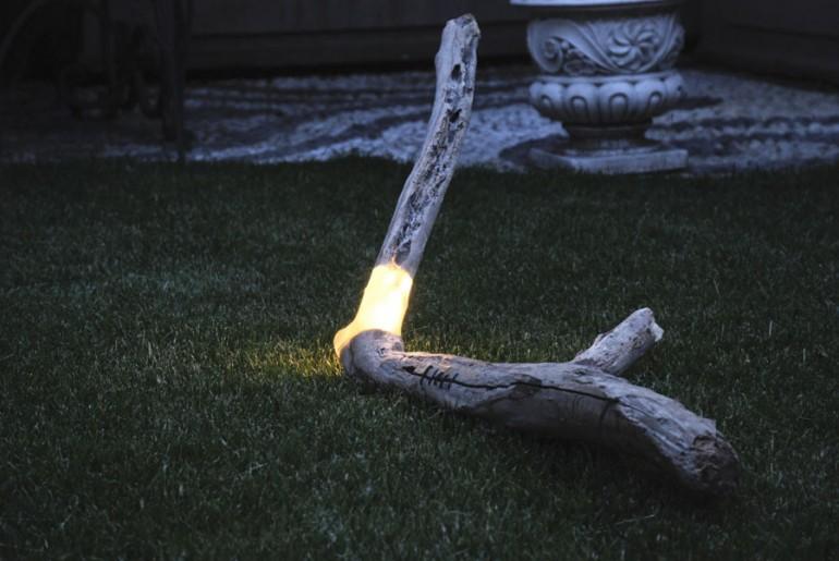 light wood-1