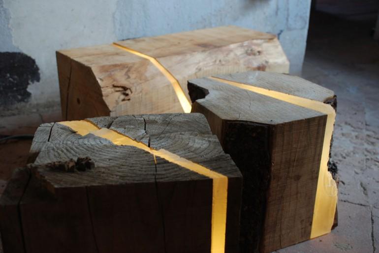 light wood-2