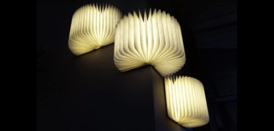 lumio-illuminated-book-3