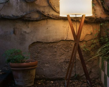 marset-cala-outdoor-floor-lamp
