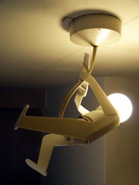 design-creative-bulb-holder-L-HKCAdN