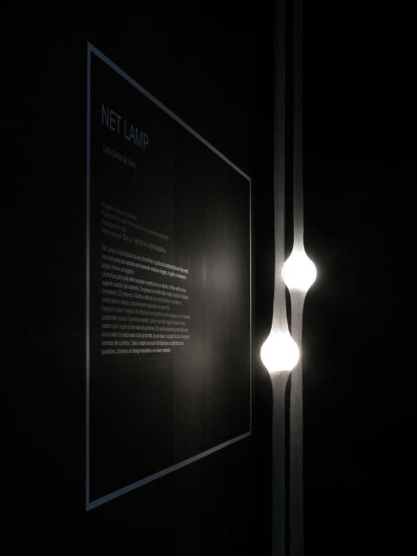 netlamp_03
