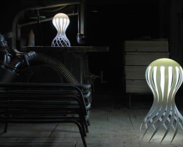octopus-lamp-1