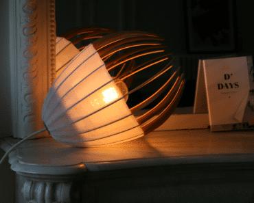 oe-lamp