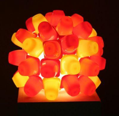 petit-yogourt-lamp