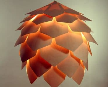 pinecone-lamp-2
