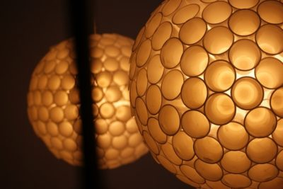 plastic-glasses-lamps