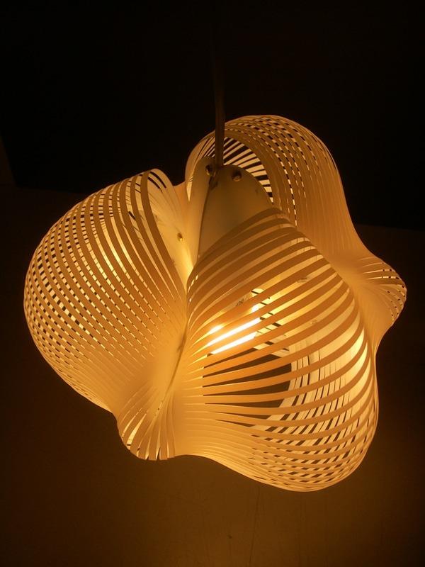 self-compiling-lamp-1