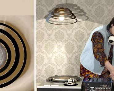 spiral-vinyl-lamp-1