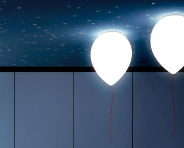 suspension-balloon-2