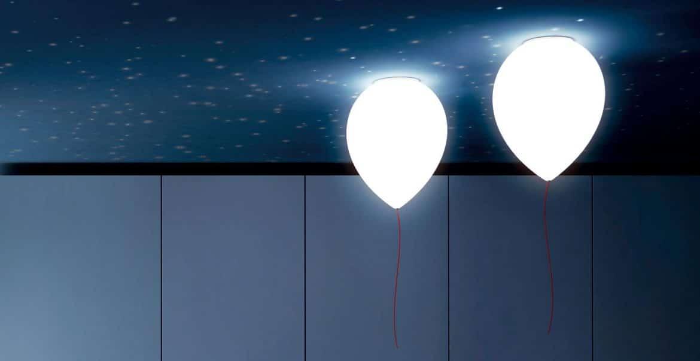 suspension-balloon-2