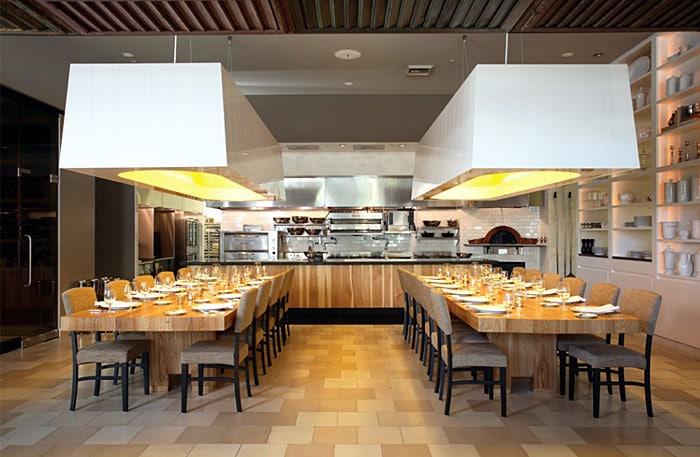 The Selzim Restaurant Huge Pendant Lighting Pendant Lighting