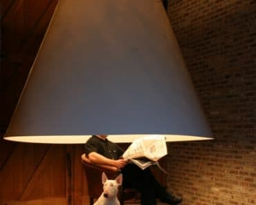 xl-lamp