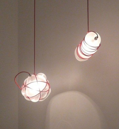 Bounds Lamps-2