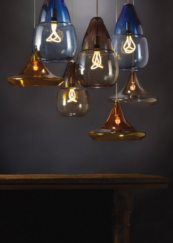 hand blown moroccan inspired pendant lights pendant lighting artisan blown glass lamps