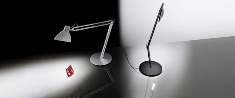 Looksoflat Desk Lamp Desk Lamps