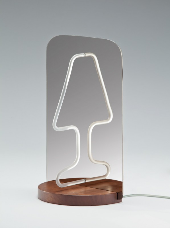 Moitie table lamp-2