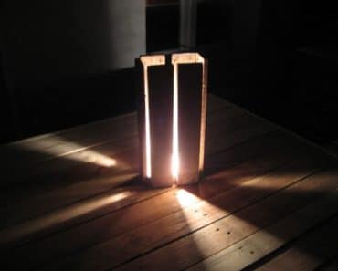 wooden-pallet-light-1