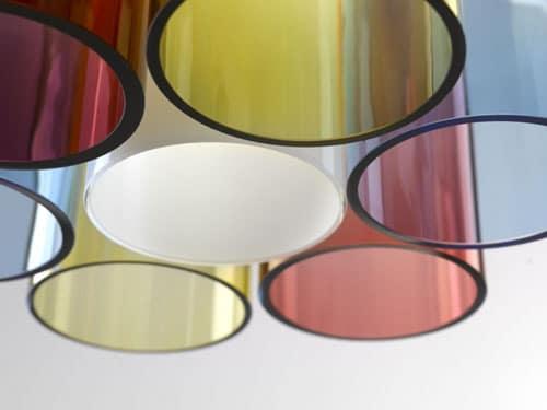 Jar Bottles Pendant Lighting Pendant Lighting