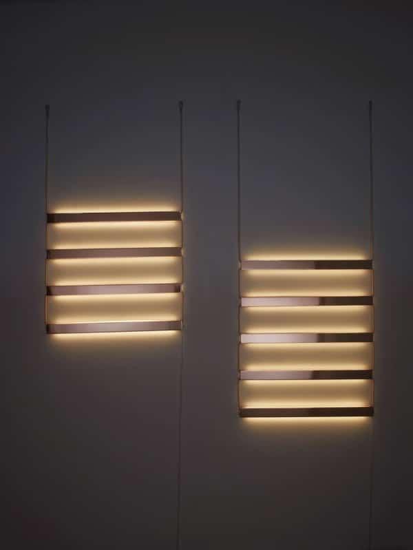 Ladder Light
