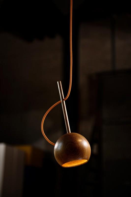 O Pendant Lamp-1