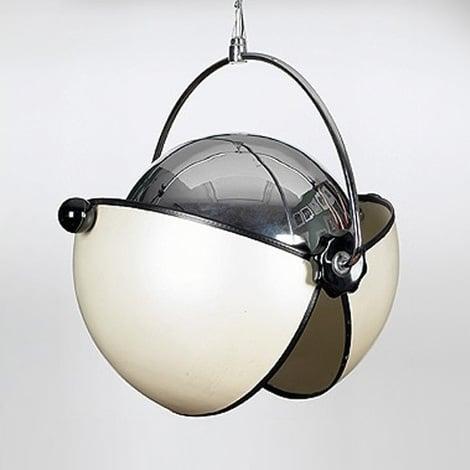 Olook de Superstudio Pendant Lighting - pendant-lighting
