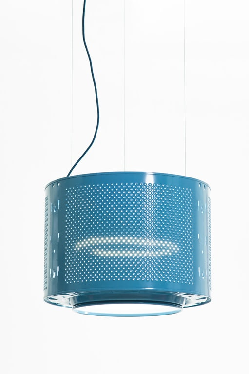 Washing Machine Drum Pendant Lighting Pendant Lighting